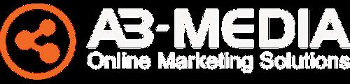 AB Media - logo3