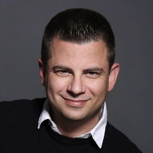 AB Media - אלכס זלינגר - שיווק דיגיטלי פרימיום לעסקים